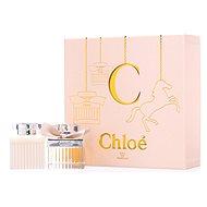 Darčeková sada parfumov CHLOÉ Chloé 50 ml - Dárková sada parfémů