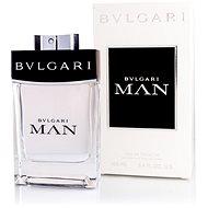 BVLGARI MAN EDT - Eau de Toilette for Men