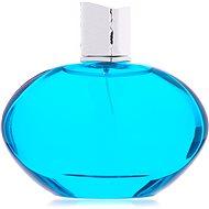 ELIZABETH ARDEN Mediterranean EdP 100 ml - Parfumovaná voda