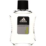 ADIDAS Pure Game 100 ml - Voda po holení
