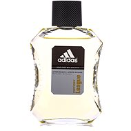 ADIDAS Victory League 100 ml - Voda po holení