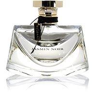 BVLGARI Jasmin Noir Mon EdP 75 ml - Parfumovaná voda