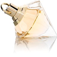 Chopard Brilliant Wish 75 ml - Parfumovaná voda