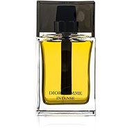 DIOR Dior Homme Intense EdP 100 ml - Pánska parfumovaná voda