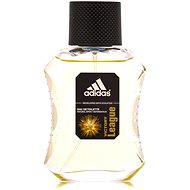 Parfémy A Voňavky Adidas Trendy