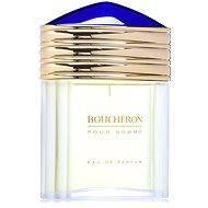 BOUCHERON pour Homme EdP 100 ml - Pánska parfumovaná voda