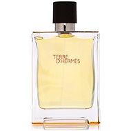 HERMES Terre d´ Hermes EdT 200 ml - Eau de Toilette for Men