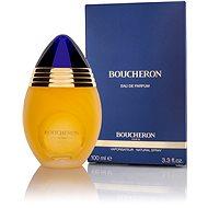 BOUCHERON pour Femme EdP - Parfumovaná voda