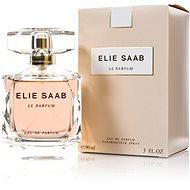 Elie Saab Le Parfum 90 ml - Parfumovaná voda