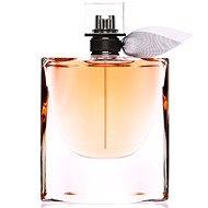 LANCOME La Vie Est Belle EdP 75 ml - Parfumovaná voda