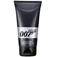 James Bond 007 150 ml - Sprchový gél