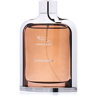 JAGUAR Classic Amber EdT 100 ml - Eau de Toilette for men
