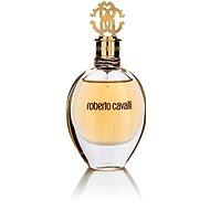 Roberto Cavalli Eau de Parfum EdP 50 ml