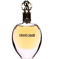 ROBERTO CAVALLI Roberto Cavalli Eau de Parfum EdP - Parfumovaná voda