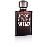 JOOP! Homme Wild EdT - Pánska toaletná voda