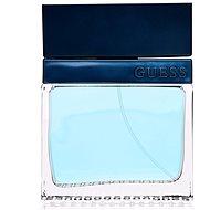 GUESS Seductive Homme Blue EdT 100 ml - Pánska toaletná voda