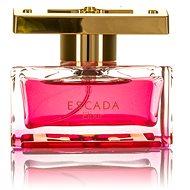 ESCADA Especially Elixir EdP - Parfumovaná voda