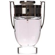 PACO RABANNE Invictus EdT 100 ml - Pánska toaletná voda
