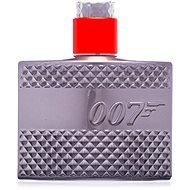 James Bond 007 Quantum 50 ml - Pánska toaletná voda