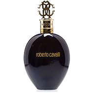 ROBERTO CAVALLI  Nero Assoluto EdT 75 ml - Parfumovaná voda