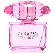Versace Bright Crystal Absolu EdP 90 ml - Parfumovaná voda