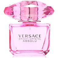 VERSACE Bright Crystal Absolu EdP - Parfumovaná voda