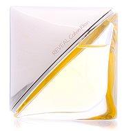 CALVIN KLEIN Reveal EdP 50 ml - Parfumovaná voda