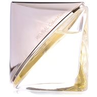 CALVIN KLEIN Reveal EdP 100 ml - Eau de Parfum