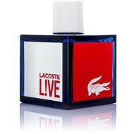 LACOSTE Live 100ml - Eau de Toilette for Men