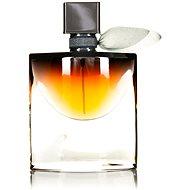 LANCÔME La Vie Est Belle L'Absolu EdP - Parfumovaná voda