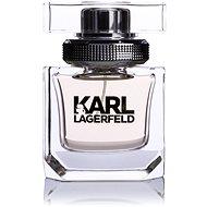 KARL LAGERFELD Lagerfeld for Her EdP 45 ml - Parfumovaná voda