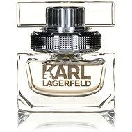 KARL LAGERFELD Women EdP - Parfumovaná voda