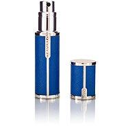 Travalo Refill Atomizer Milano - Deluxe Limited Edition 5 ml Blue - Plniteľný rozprašovač parfumov