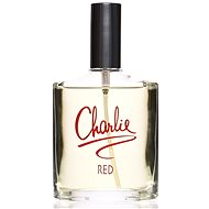 Revlon Charlie Red EdT 100ml - Eau de Toilette