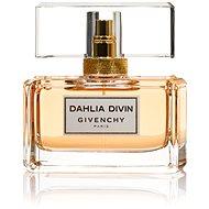 Givenchy Dahlia Divin 50 ml
