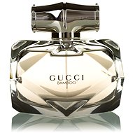 GUCCI Bamboo EdP - Parfumovaná voda