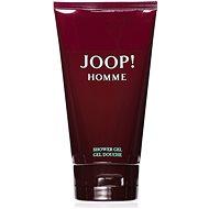 JOOP! Homme 150 ml - Pánsky sprchovací gél