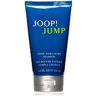 JOOP! Jump 150 ml - Pánsky sprchovací gél