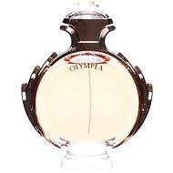 PACO RABANNE Olympea EdP 80 ml - Parfumovaná voda
