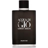 GIORGIO ARMANI Acqua di Gio Profumo EdP - Pánska parfumovaná voda