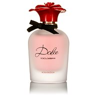 DOLCE & GABBANA Dolce-Rosa Excelsa EdP 50 ml - Parfumovaná voda