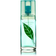 ELIZABETH ARDEN Green Tea Camellia EdT - Toaletná voda