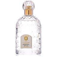 GUERLAIN Imperiale EdC 100 ml - Kolínska voda