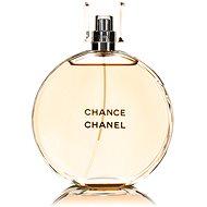 CHANEL Chance EdT - Toaletná voda