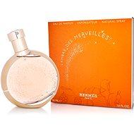 HERMES L'Ambre des Merveilles EdP 50 ml - Parfumovaná voda