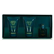 VERSACE Eros 5 ml - Darčeková súprava parfumov