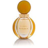 BVLGARI Goldea EdP - Parfumovaná voda