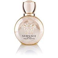 VERSACE Eros Pour Femme EdP 100ml - Eau de Parfum