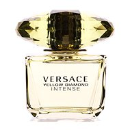 VERSACE Yellow Diamond Intense EdP 90 ml - Parfumovaná voda