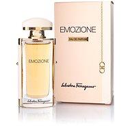 SALVATORE FERRAGAMO Emozione EdP 30 ml - Parfumovaná voda